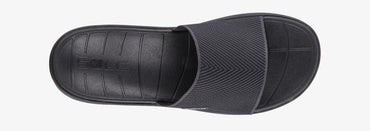 Mateo Sport Slide - Men