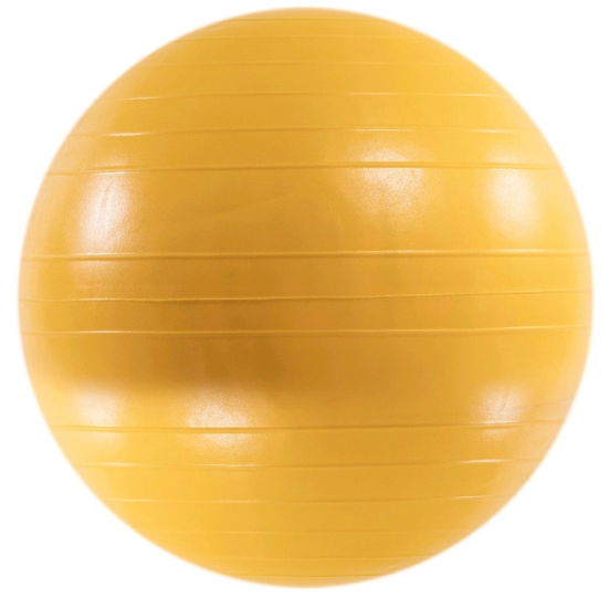 Versa Ball - 45cm*Sunrise Gold