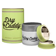 Dry & Store DryCaddy