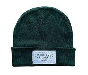 Load image into Gallery viewer, The Marine Toque