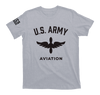 Aviation Classic Tee