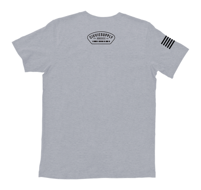 Air Defense Artillery Classic Tee