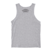 Flags Forward Jersey Tank
