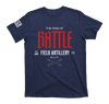 King of Battle Tee