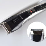Kemei 7 in 1 Shaver & Trimmer