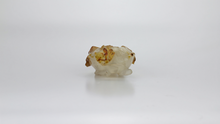 Load image into Gallery viewer, Chinese Agate Brush Washer - The Antique Guild