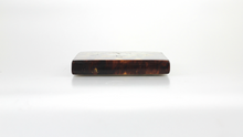 Load image into Gallery viewer, Tortoiseshell Card Case - The Antique Guild