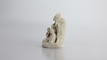 Load image into Gallery viewer, Kangxi Period Grotto Study - The Antique Guild