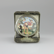 Load image into Gallery viewer, Erotic Pocket Watch - The Antique Guild