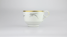 Load image into Gallery viewer, Barr Flight & Barr Tea Cup and Saucer - The Antique Guild