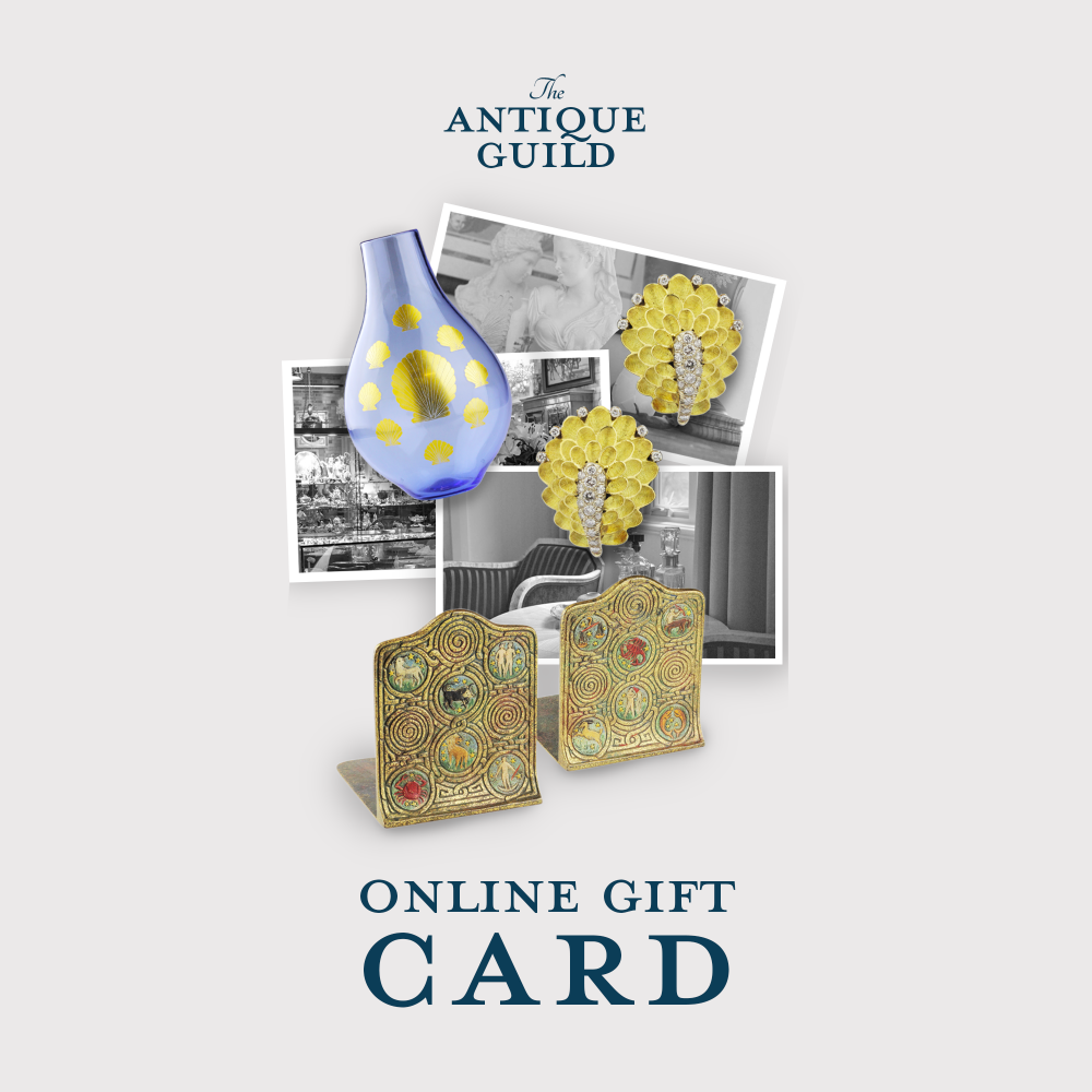 Online Gift Cards
