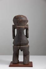 Load image into Gallery viewer, A 'Mu Po' Standing Power Figure from Cameroon - The Antique Guild