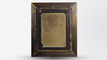 Load image into Gallery viewer, 19th Century Oil on Canvas in Original Gilt Frame - The Antique Guild