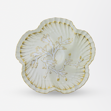 Load image into Gallery viewer, Tiffany & Co. Oyster Plate