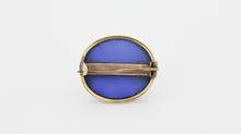 Load image into Gallery viewer, Micromosaic Arch of Titus Pin - The Antique Guild