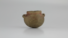 Load image into Gallery viewer, Pre-Columbian Stoneware Vessels