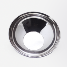 Load image into Gallery viewer, Sterling Silver Modernist Bowl by Tiffany & Co.