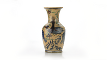 Load image into Gallery viewer, 19th Century Persian Vase - The Antique Guild