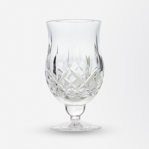 Set of 11 Waterford Fortified Wine Glasses in the Lismore Pattern