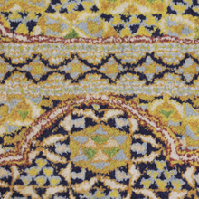 Load image into Gallery viewer, Yellow Moud Rug