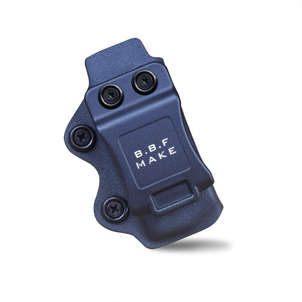 KYDEX Magazine Holster - Holsters Shop