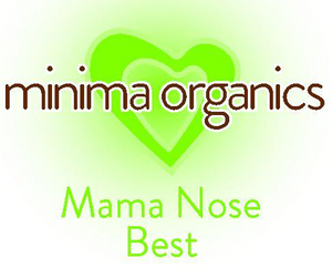 Mama Nose Best 1.70 Ounce
