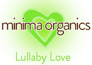 Lullaby Love 4.0 Ounce