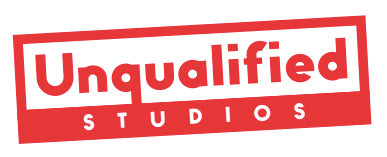 Unqualified Studios