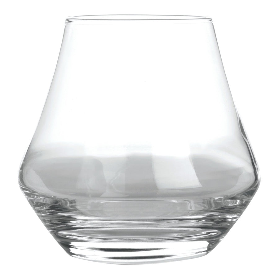 Whiskey Glasses, Set of 4