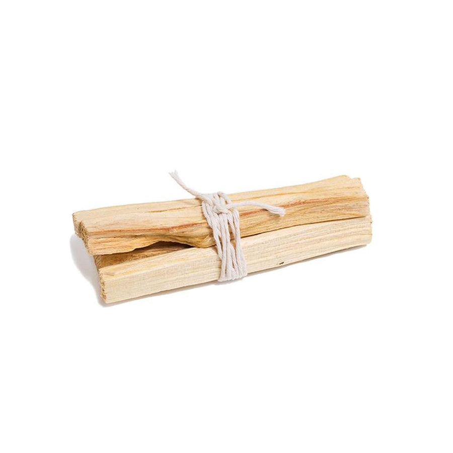 Palo Santo Bundle, Set of 5
