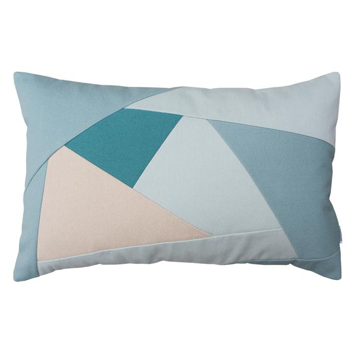 Atlantis Aftersun Pillow