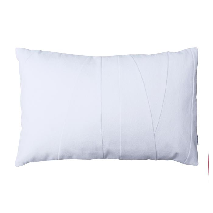 Miami Morningdew Pillow