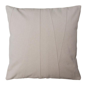 Catalina Melange Pillow