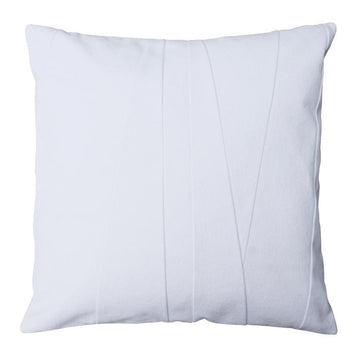 Catalina Morningdew Pillow