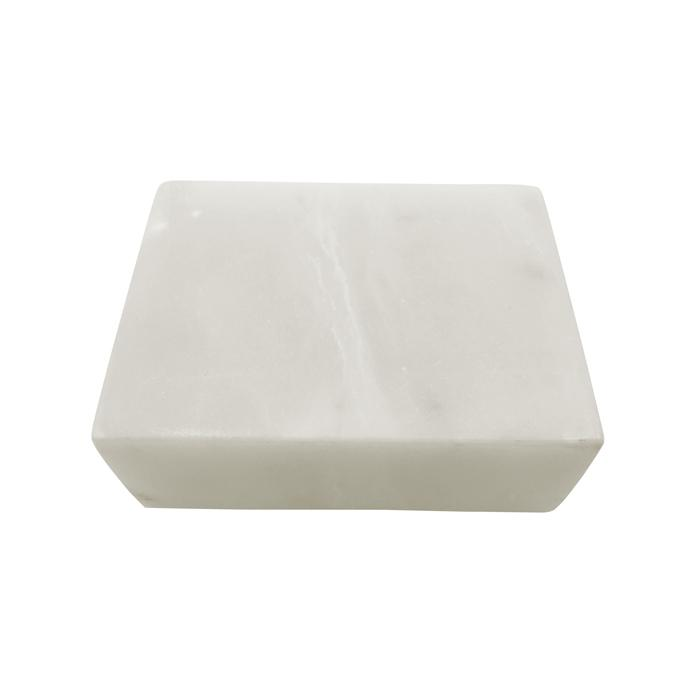 Marble Rectangular Shape