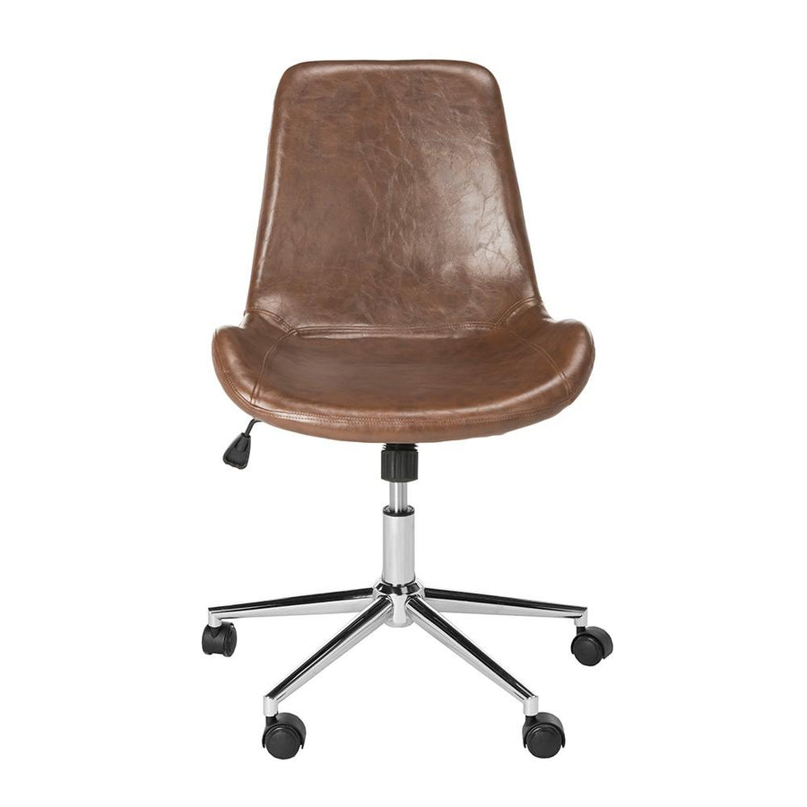 Fletcher Office Chair