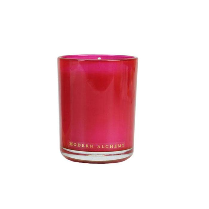Vermillion Signature Brights Candle