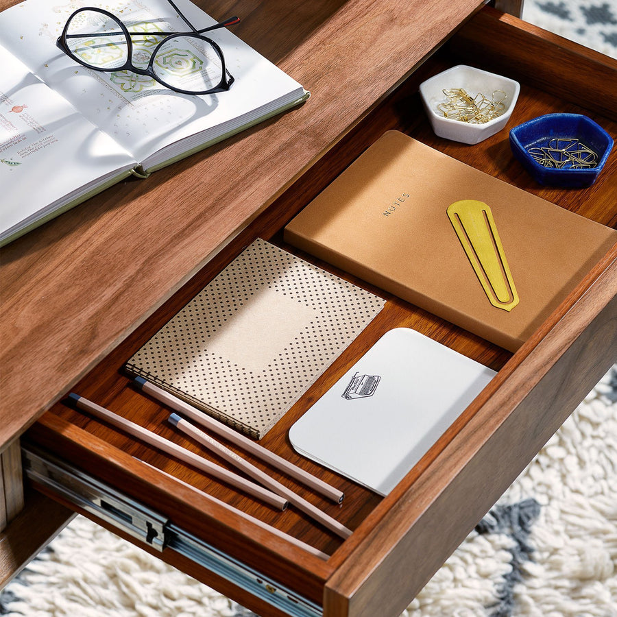Snail Mail Desk Mini