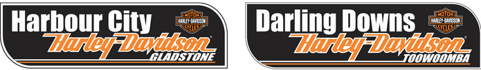 Darling Downs Harley-Davidson