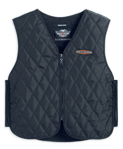 MENS HYDRATION VEST 98201-13VM
