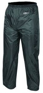 MotoDry Lighting Wet Weather Rain Pant