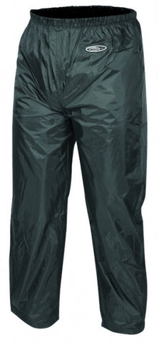 MotoDry Lighting Wet Weather Rain Pant CMPL