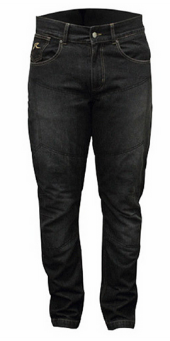 Rjays Reinforced Original Cut Jean