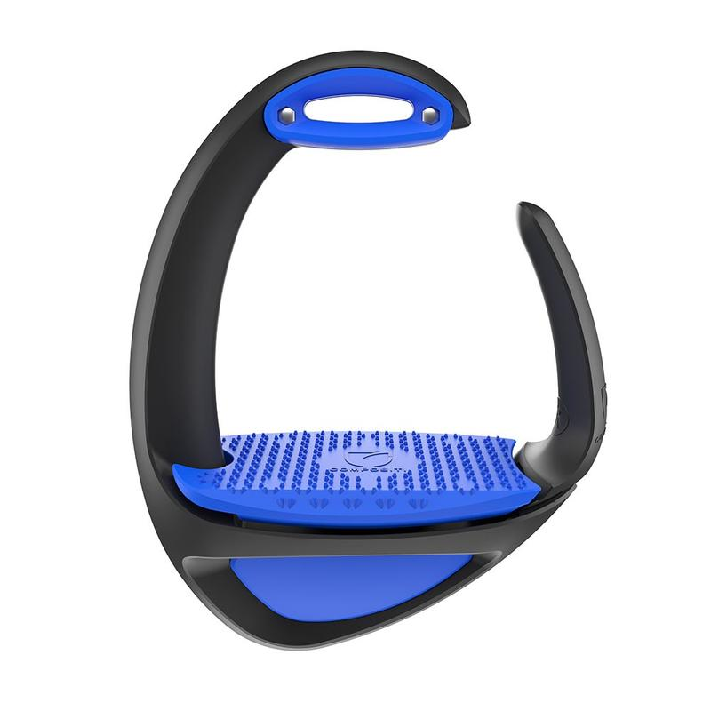 NEW!! Compositi Ellipse Stirrups