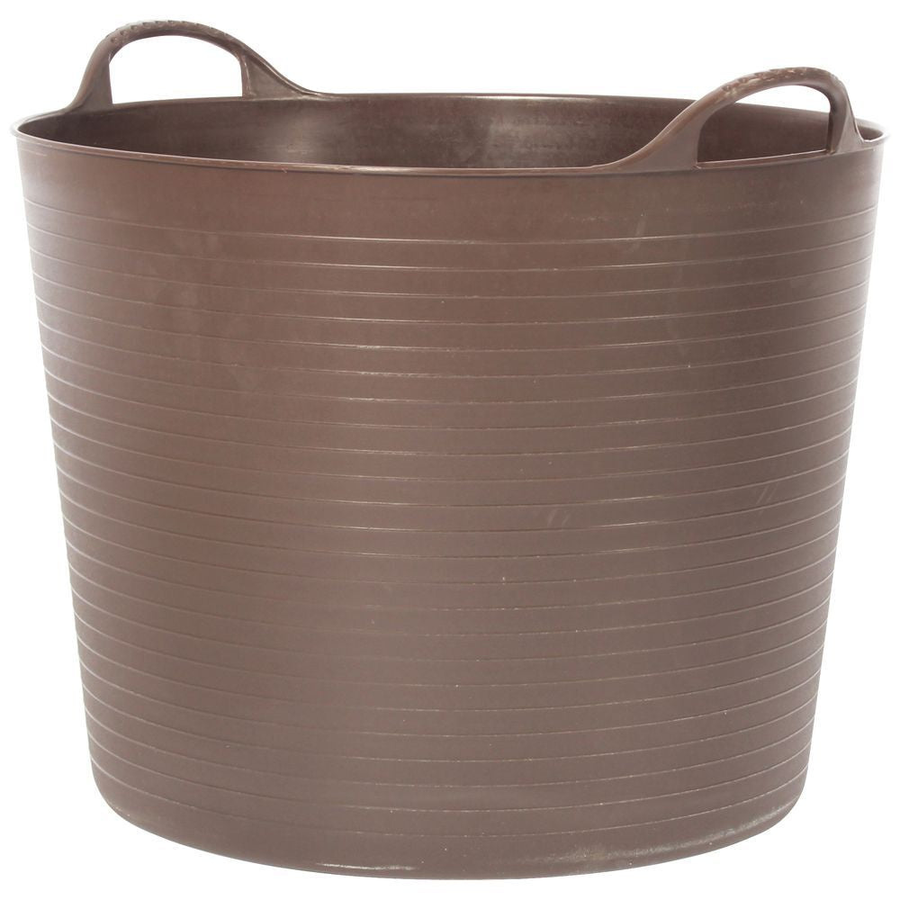 Polyethylene Feed Tub