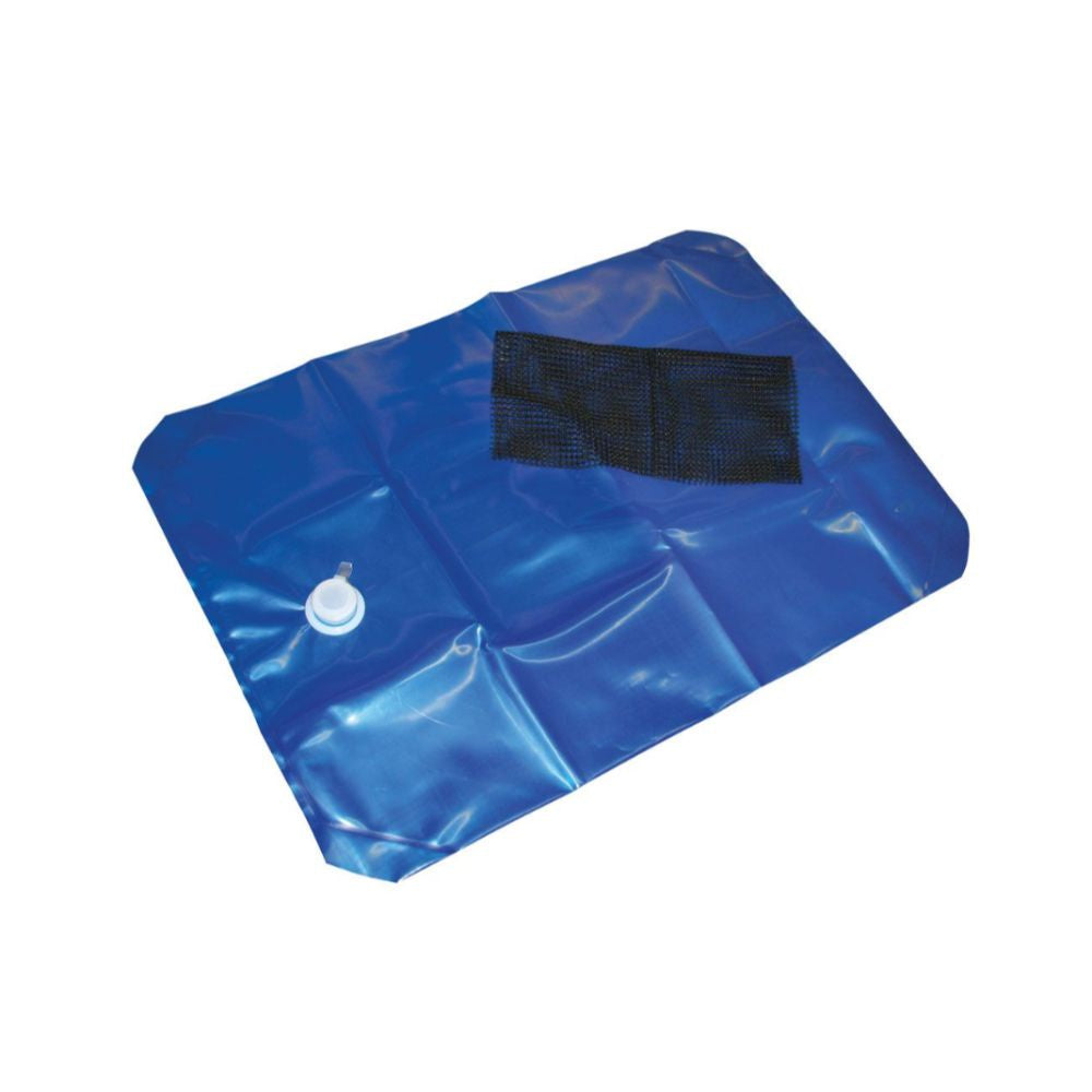 Water Bladder for Wheelbarrow