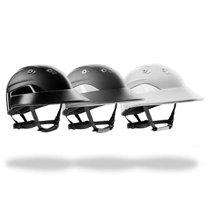 Armis Polo Helmet - Base Model