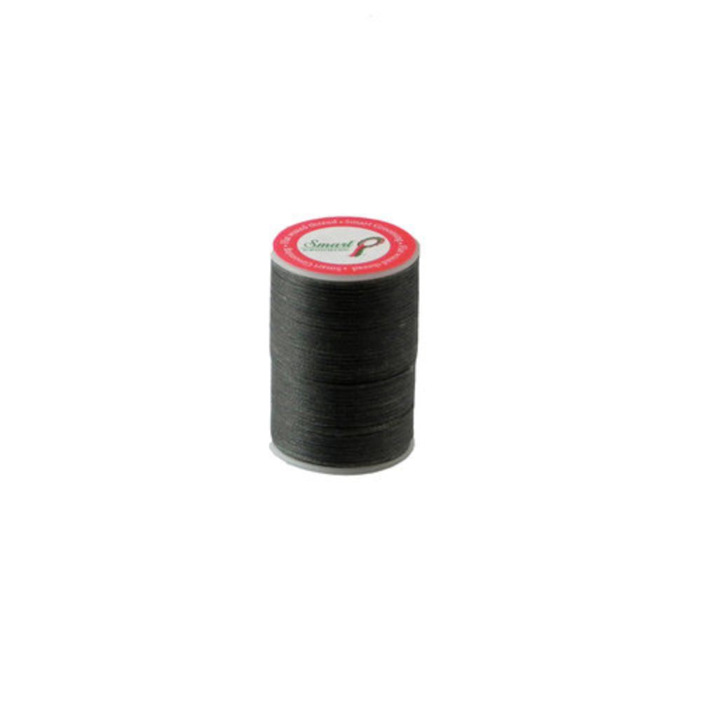 Smart Grooming Plaiting Thread