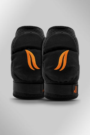 Casablanca Polo Hard Shell Elbow Pads