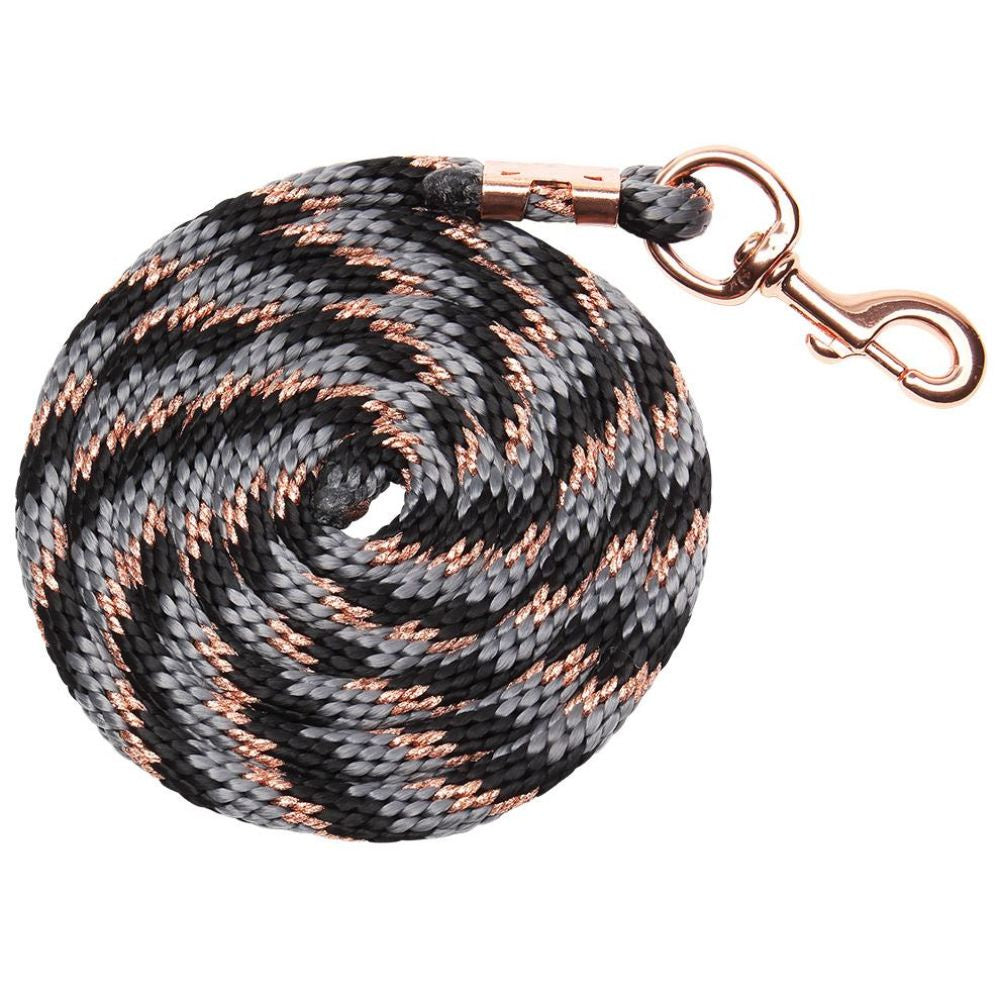 Bracelet Braided Lead
